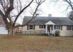 Foreclosed Home en DAMASCUS DR, Richmond, VA - 23227