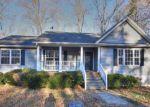 Foreclosed Home en GILBERT STATION RD, Barboursville, VA - 22923