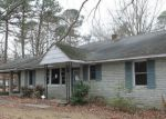 Foreclosed Home in RETNAG RD, Petersburg, VA - 23805