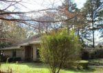Foreclosed Home en MARTHA CAROL LN, Tyler, TX - 75707