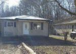 Foreclosed Home en WELLWORTH AVE, Chattanooga, TN - 37412