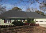 Foreclosed Home en HUNTERS POND DR, Columbia, SC - 29229