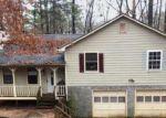 Foreclosed Home en HARRIETTE DR, Stockbridge, GA - 30281