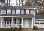 Foreclosed Home en GLENORA DR, Augusta, GA - 30907