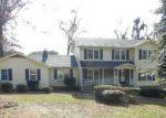Foreclosed Home en HIGHLAND DR SE, Conyers, GA - 30013