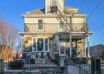 Foreclosed Home en CAROLINA AVE, Providence, RI - 02905