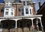 Foreclosed Home en W MARSHALL ST, Norristown, PA - 19401