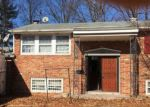 Foreclosed Home en STANDISH DR, Blackwood, NJ - 08012