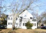 Foreclosed Home en CALIFORNIA AVE, Pleasantville, NJ - 08232