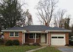 Foreclosed Home en BROOKWOOD ST, Harrisburg, PA - 17111