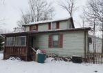 Foreclosed Home en S TURNER RD, Youngstown, OH - 44515