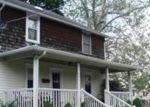 Foreclosed Home en STONE RD, Clementon, NJ - 08021