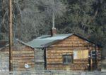 Foreclosed Home en BLY MOUNTAIN CUTOFF RD, Bonanza, OR - 97623