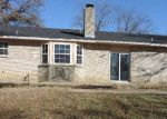 Foreclosed Home en S WALNUT CREEK DR, Sand Springs, OK - 74063