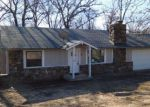 Foreclosed Home en LAWSON LN, Bella Vista, AR - 72715