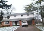 Foreclosed Home en BONNIE DR, West Chester, OH - 45069