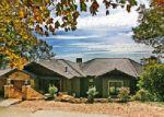 Foreclosed Home en GIDEON RIDGE LN, Blowing Rock, NC - 28605