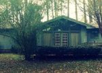 Foreclosed Home en TERRY ST, Elizabeth City, NC - 27909