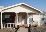 Foreclosed Home en ABRAZO RD NE, Rio Rancho, NM - 87124