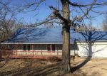 Foreclosed Home en LAMENT LN, Saint Robert, MO - 65584