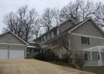 Foreclosed Home en AUBURN DR, Waynesville, MO - 65583