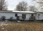 Foreclosed Home in CONSTELLATION DR, Arnold, MO - 63010