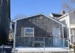 Foreclosed Home en ACUSHNET AVE, New Bedford, MA - 02740