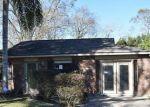Foreclosed Home en PRITCHARD RD, Marrero, LA - 70072