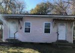 Foreclosed Home en LIBBY ST, Lake Charles, LA - 70601