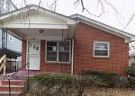 Foreclosed Home in CHURCHMAN AVE, Louisville, KY - 40215