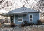Foreclosed Home en N KANSAS AVE, Beloit, KS - 67420