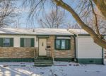 Foreclosed Home en FRANCIS AVE, Urbandale, IA - 50322