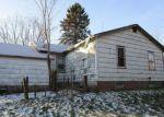 Foreclosed Home in E PINE ST, Algona, IA - 50511