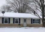 Foreclosed Home en WHITE BIRCH DR, Michigan City, IN - 46360