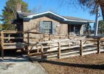 Foreclosed Home en NORTH ST, Winterville, NC - 28590
