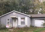 Foreclosed Home en ROBERTSON ST, Vergennes, IL - 62994