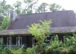 Foreclosed Home en TIMBERLANE CIR, Hinesville, GA - 31313