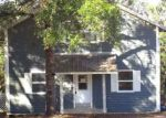 Foreclosed Home en WOODYMARION DR, Chipley, FL - 32428
