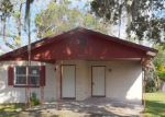 Foreclosed Home en W 8TH ST, Lakeland, FL - 33805