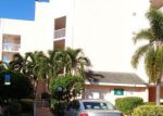 Foreclosed Home in N NOB HILL RD, Fort Lauderdale, FL - 33322