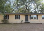 Foreclosed Home en SILVER RIDGE DR, Tallahassee, FL - 32305