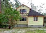 Foreclosed Home en 12TH AVE SE, Naples, FL - 34117