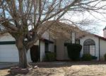 Foreclosed Home en E NEWGROVE ST, Lancaster, CA - 93535