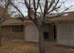 Foreclosed Home en N SIERRA VIEW ST, Ridgecrest, CA - 93555