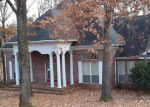 Foreclosed Home en ROSEMARY LN, Clarksville, AR - 72830