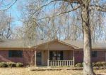 Foreclosed Home en FOXBORO DR, Searcy, AR - 72143