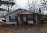 Foreclosed Home en PINTAR LN, Ward, AR - 72176
