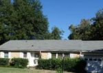 Foreclosed Home en ROLLISON ST, Blytheville, AR - 72315