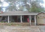 Foreclosed Home in HIGHWAY 161, North Little Rock, AR - 72117