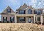 Foreclosed Home en BRIDGESTONE CIR, Conyers, GA - 30012
